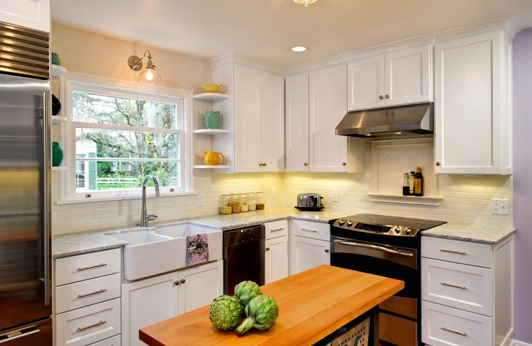 renovating old kitchen cabinets cozy vintage kitchen remodel deb kadas interior design 25382